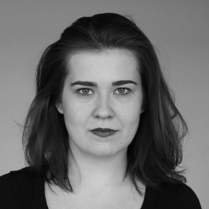 Franziska Hiller